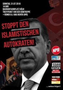 Anti_Islamisten_Demo